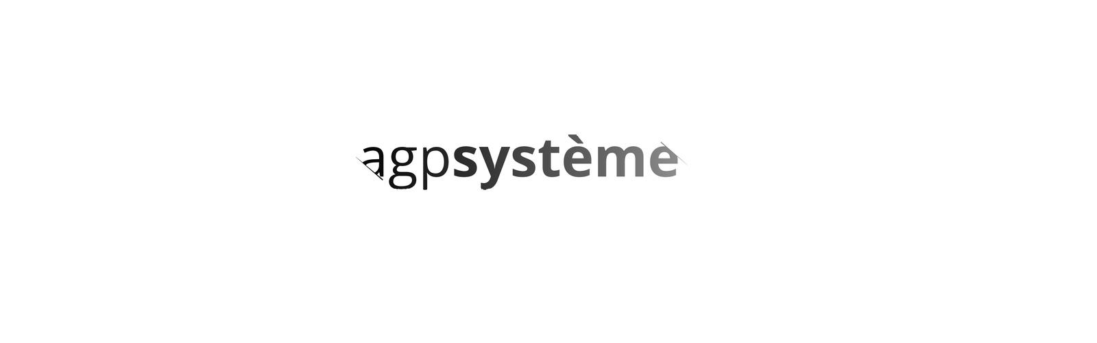 agp-systeme