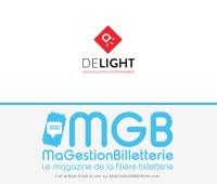 delight-une5