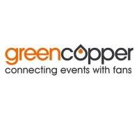 greencopper