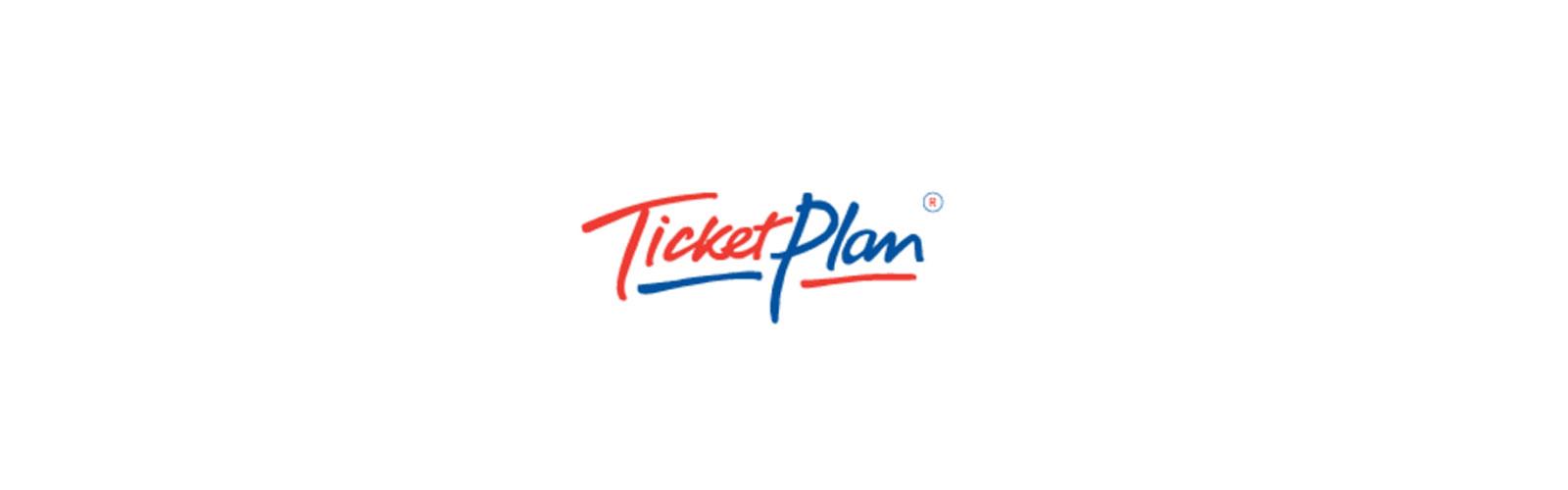 ticketplan