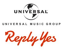 universal-music-replyyes