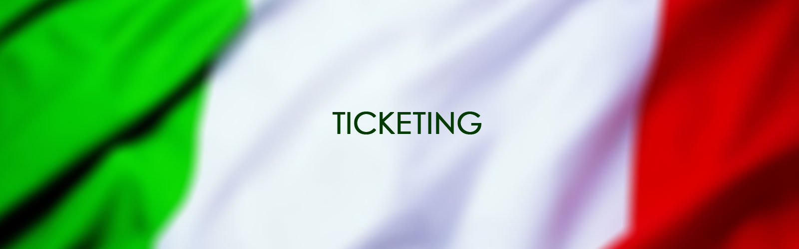 ticketing-it