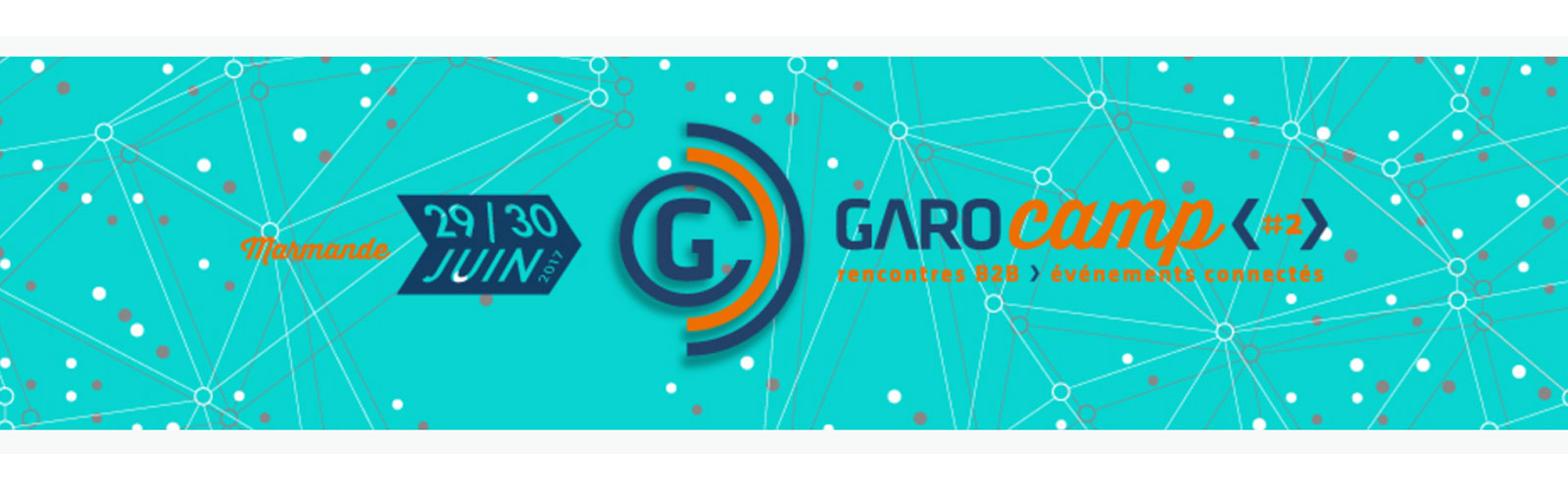 garocamp-17