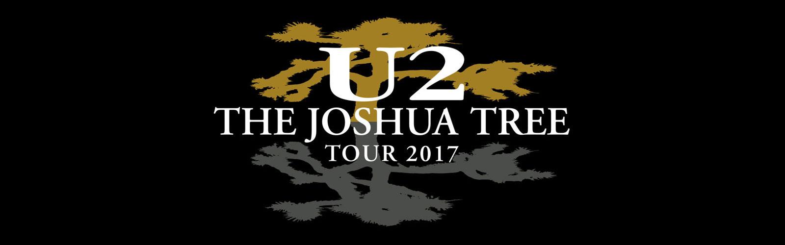 u2-tour-2017