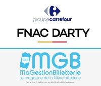 carrefour-fnac-darty-une5