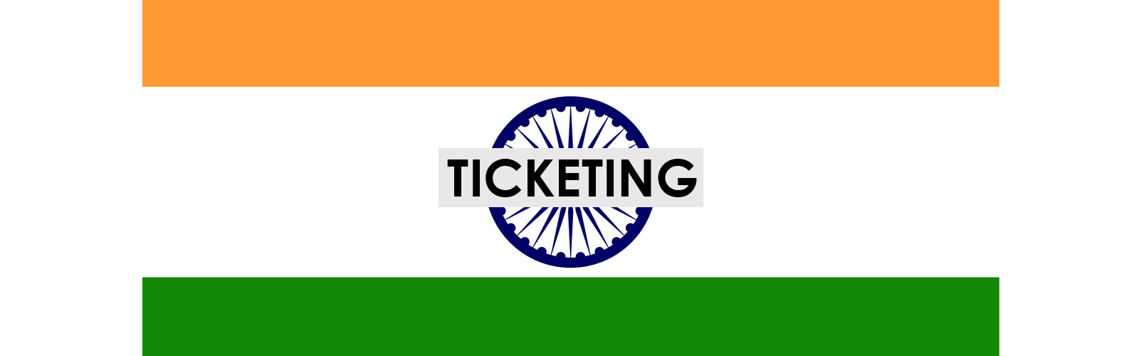 india-ticketing