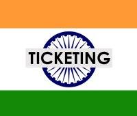 india-ticketing