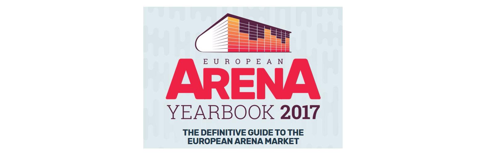 iq-arena