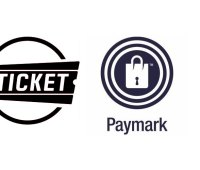 iticket-paymark