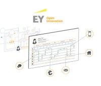 ey-open-innovation