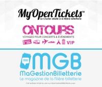 cluster-myopentickets-ontours-une5