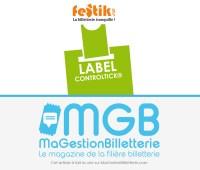 label-controltick-festik-une5
