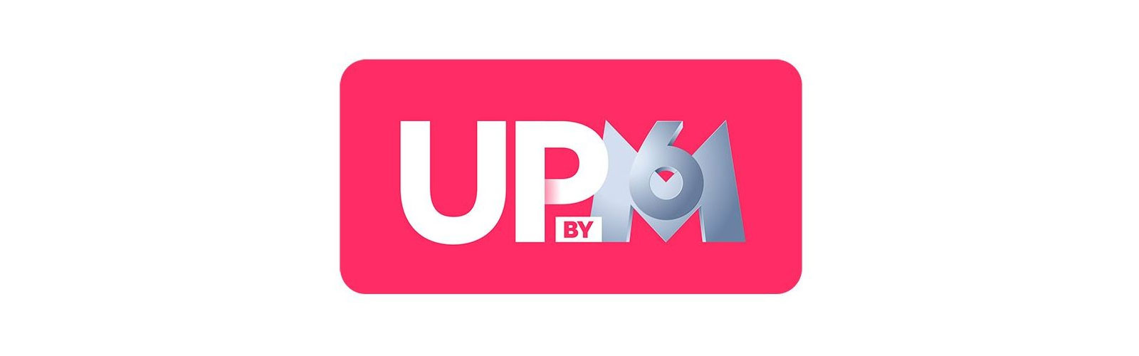 up-m6