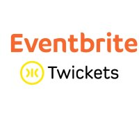 eventbrite-twickets