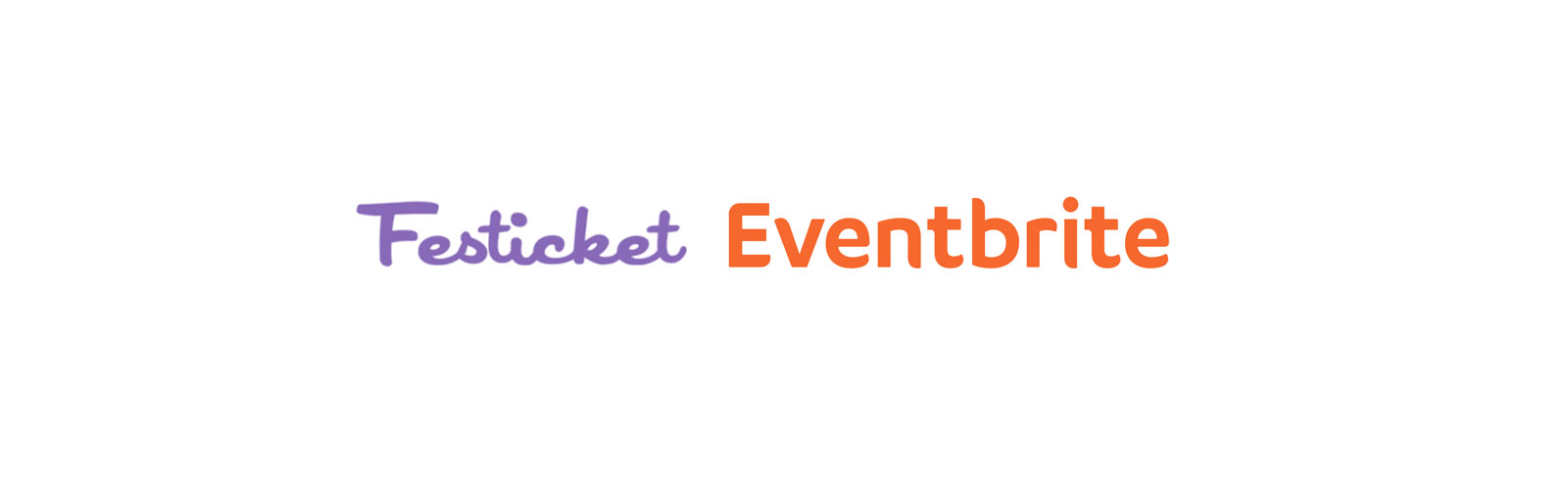 festicket-eventbrite