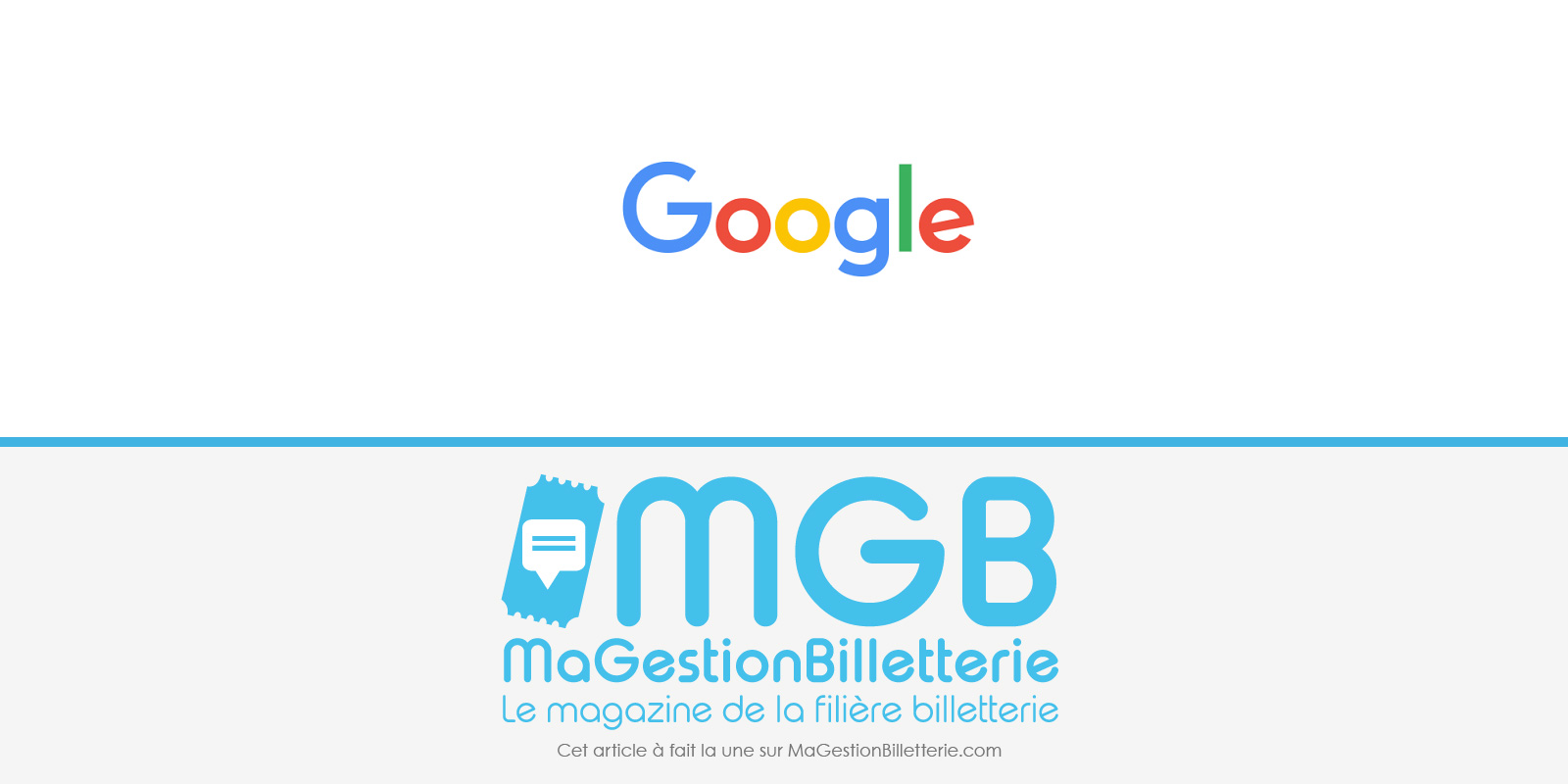 google-une5