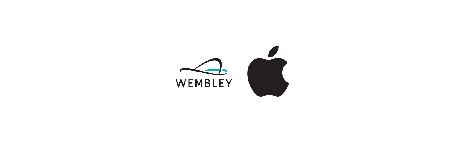 wembley-apple