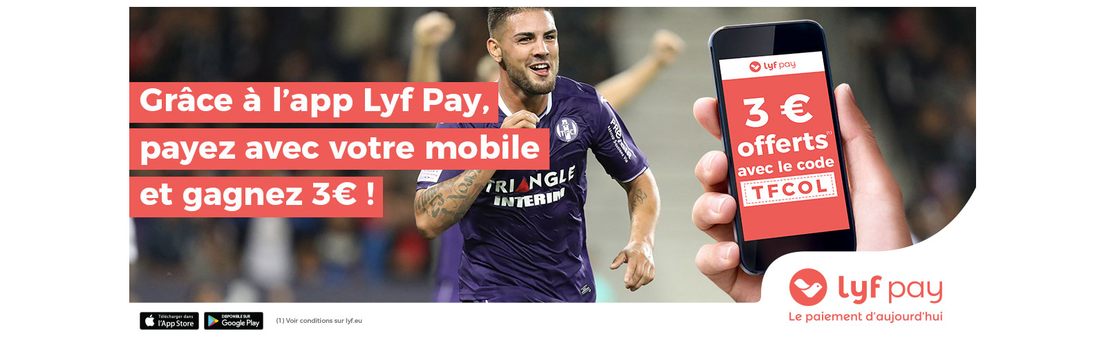toulouse-fc-lyf-pay