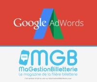 google-ads-une6