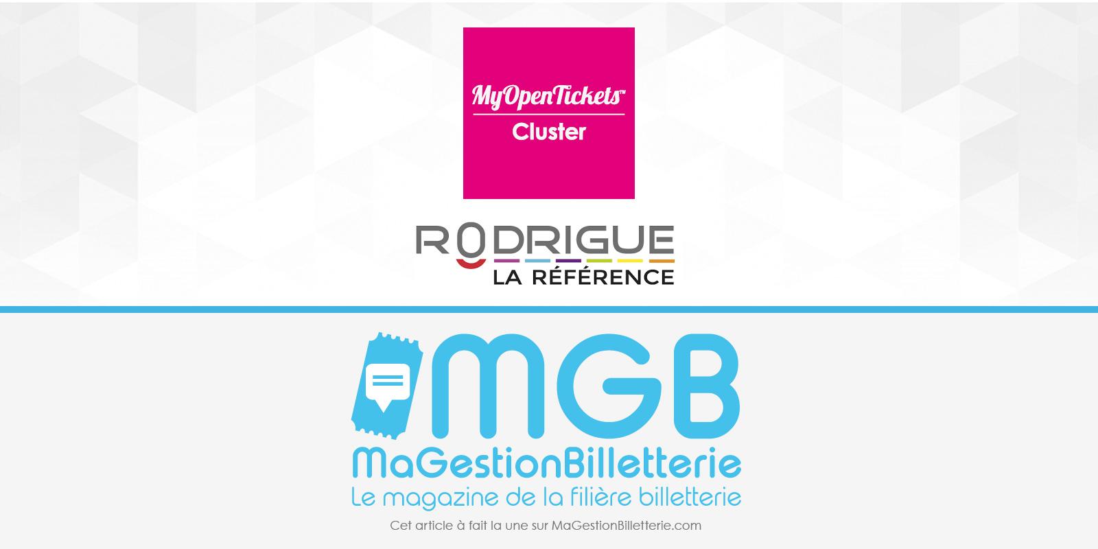 myopentickets-cluster-rodrigue-une6