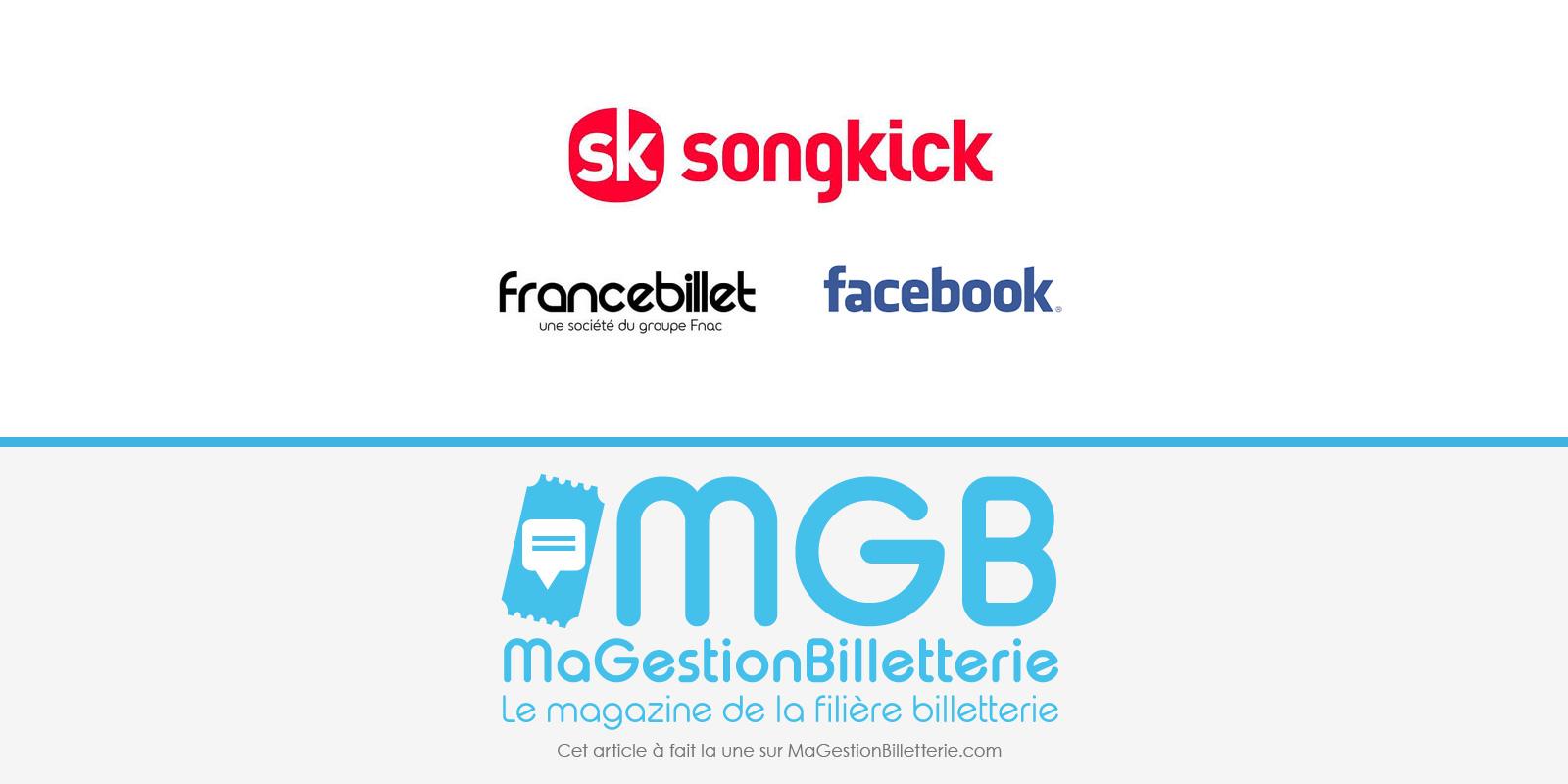 songkick-fnac-facebook-une6