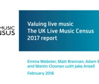 uklivemusiccensus