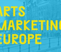 arts-marketing-europe-amsterdam