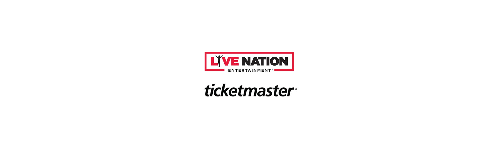 live-nation-ticketmaster
