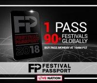 livenation-passport-2018