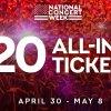 national-concert-week-live-nation