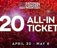 national-concert-week-live-nation