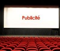 pub-theatre