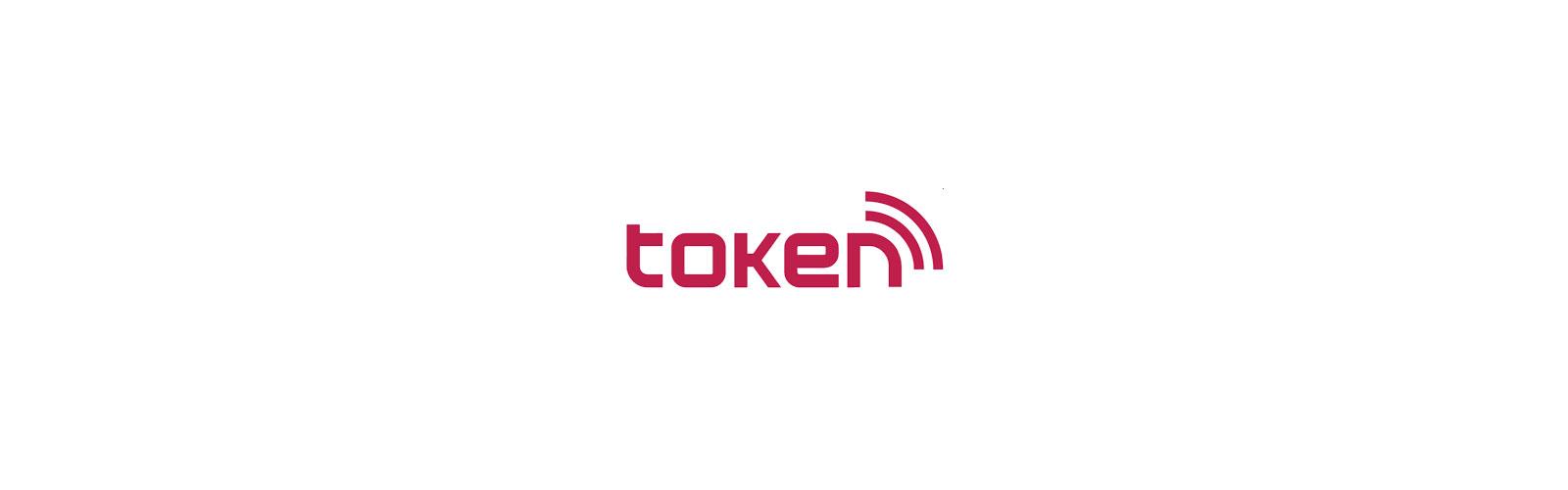 token-systems