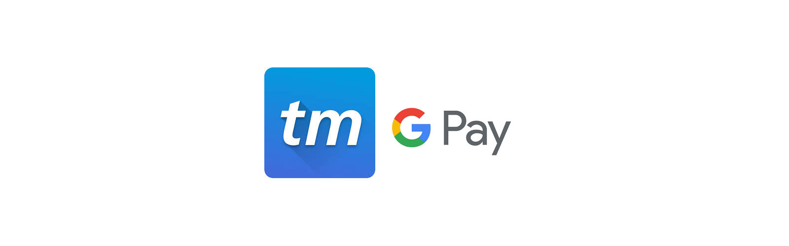 ticketmaster-google-pay