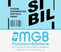 SIBIL-une6