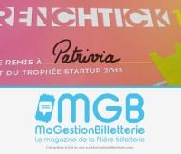 frenchtick18-patrivia-une6
