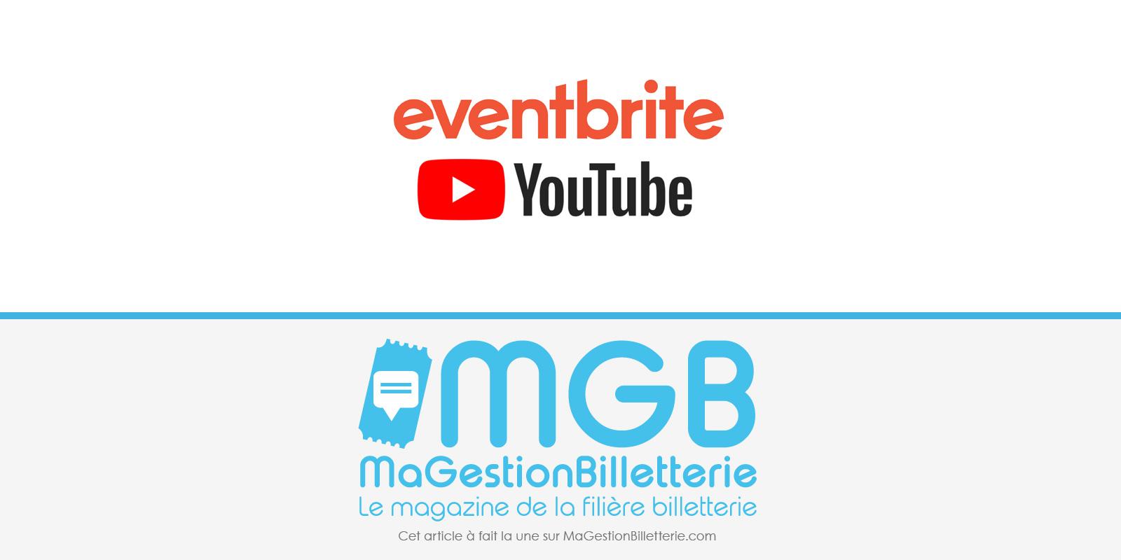 eventbrite-youtube-une6