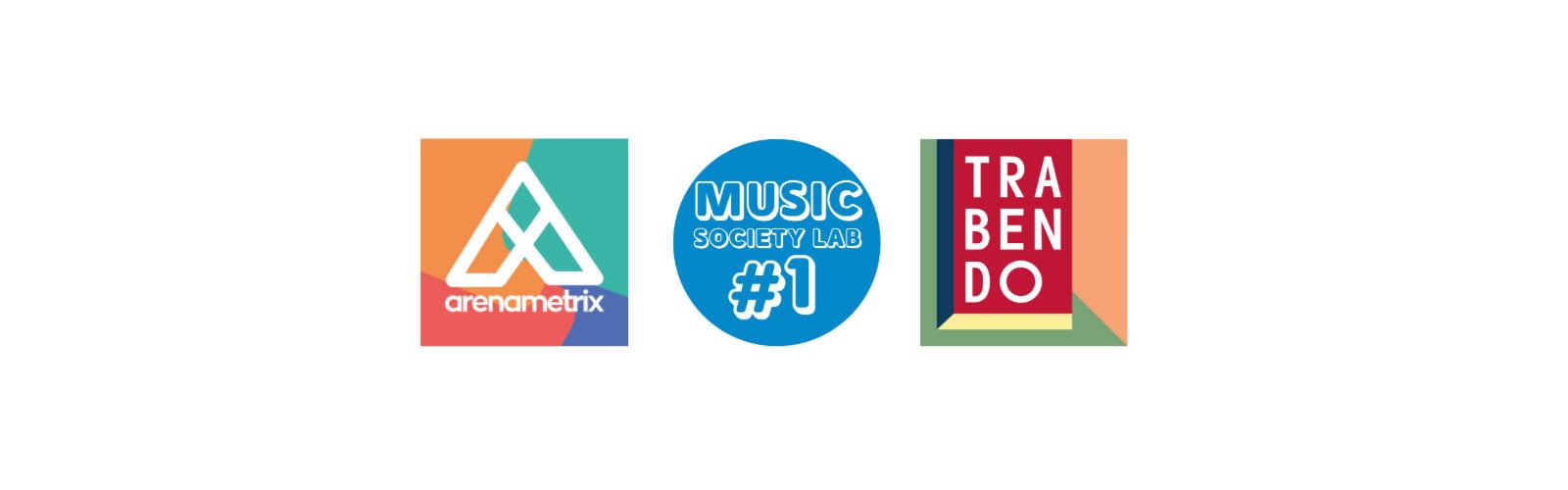 music-society-lab-1