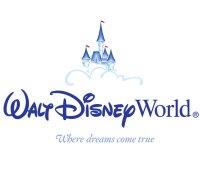 walt-disney-world