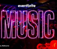 eventbrite-music