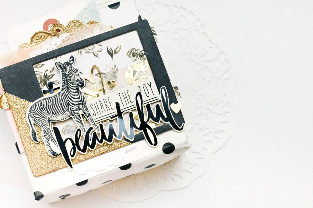giftwrap2_jessy-copy