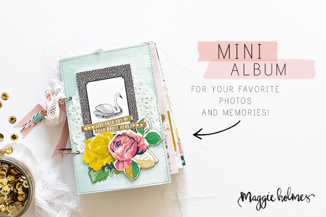 maggie-holmes-mini-album-gather