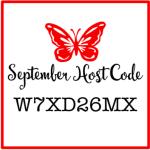 Blog Tag Host Code