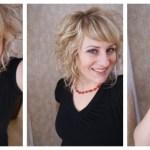 {a VIP(ost): how I style my hair}