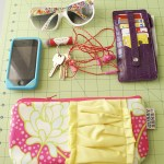 {summer time-inspired gift ideas}