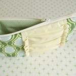 {we've been busy Sewing Bees! [a shop update]}