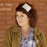 """{what I wore wednesday — week #25, repurposing """"old"""" pieces to make a new outfit}"""