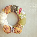 {noteworthy links — crafts, indie biz, holiday DIY ebook}