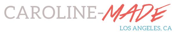 caroline_made_logoX