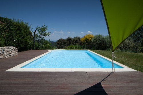 piscine-magicpiscine-3
